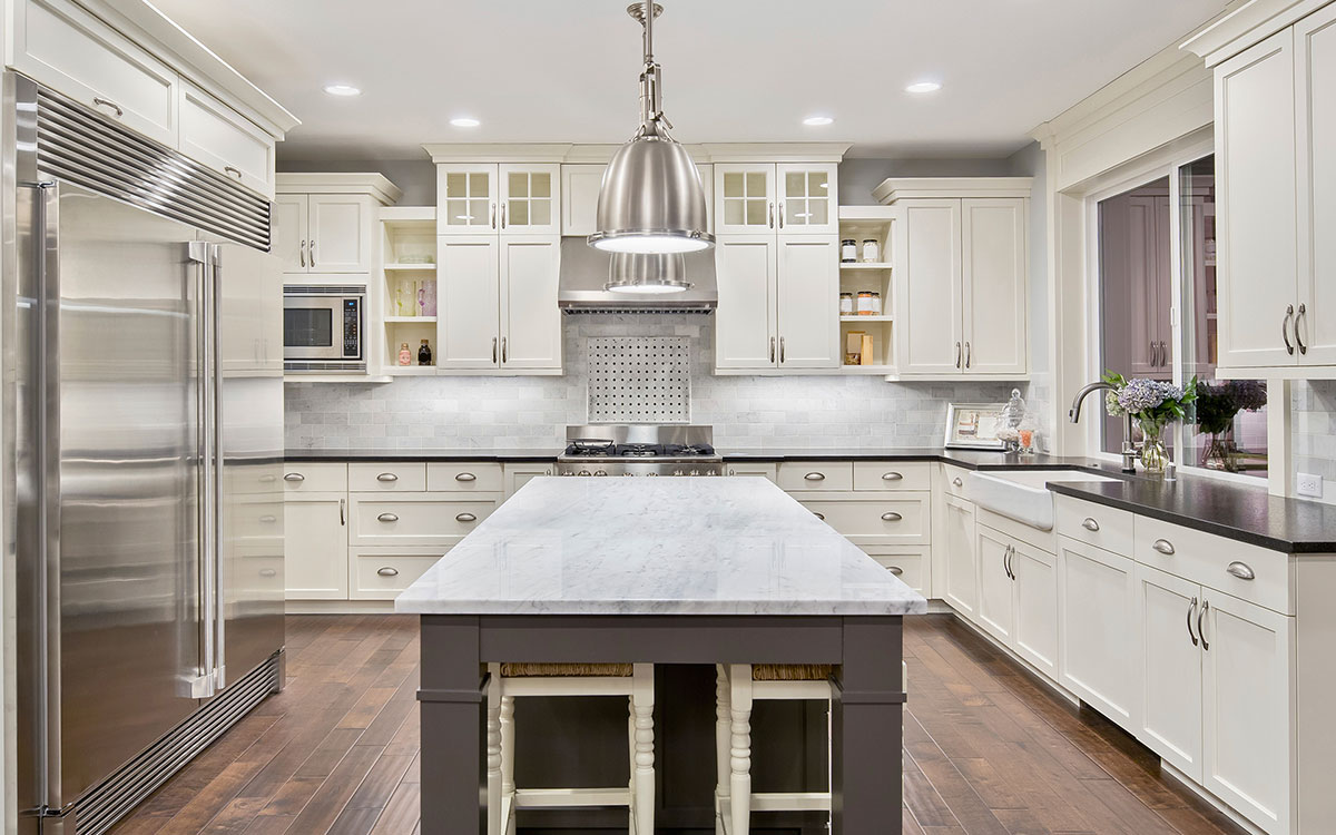 Gallery   Ridgewood Home Additions, Kitchen Remodeling and Contractor